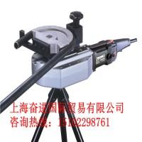 液晶数显弯管机配送六套不同尺寸的模具