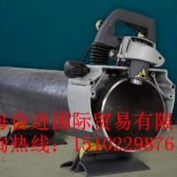 管子专用坡口机 PB220E
