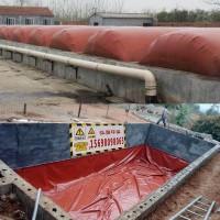 沼气设备、养猪场粪污发酵沼气的成本与效益分析