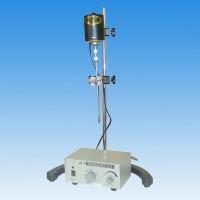 AM2000L-P电动搅拌器