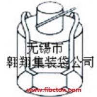 集装袋厂家供应集装袋、吨袋、导电集装袋、太空袋、软托盘袋