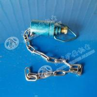 矿用自动洒水降尘装置 ZP-12C矿用本安型触控传感器