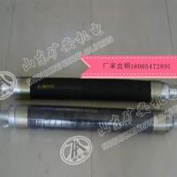 厂家供应 瓦斯抽放封孔器 φ89mm橡胶注水封孔器