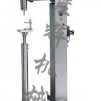 纯净水灌装机*/沈阳星辉利机械