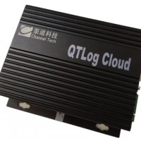 QTLog土壤墒情监测系统