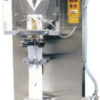 袋包装液体灌装机/沈阳星辉利机械