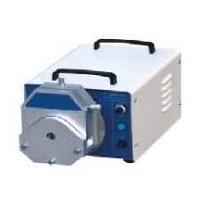 小型蠕动泵灌装机/沈阳星辉利机械