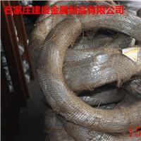 碳钢、不锈钢、合金钢、齿轮钢及轴承钢等材质的冷拉线材