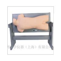 高级电子半身心肺复苏训练模拟人 心肺复苏培训模型厂家上海医鸣