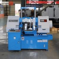 厂家供应GZ4228锯床,液压设备, 价格优惠