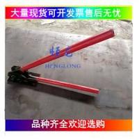 导线煨弯器 接触网煨弯器 地线煨弯器 铁路专用煨弯器