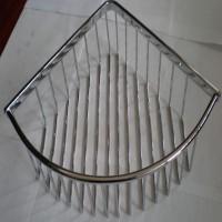 铁材质异形网筐  不规则网筐