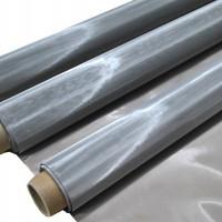 厂家销售不锈钢编织过滤网