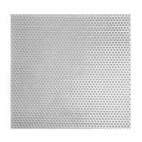 苏州销售1mm厚度多孔板
