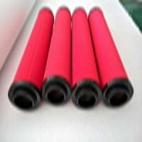 BEA滤芯ARS-30-CF滤芯ARS-100-CF