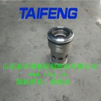 TLC025DB20G-山东泰丰智能