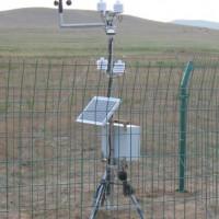 QT-1050 波温比系统