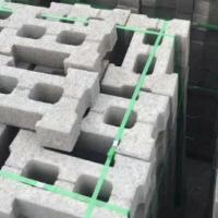 使用水工护坡砖都有哪些目的呢