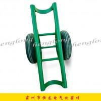电力施工运杆车 电线杆运输车 电力运杆车 单双杆运杆车
