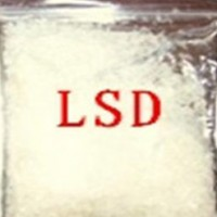 新型LSD乖乖,邮票价格,唛角酸二乙基酰胺合成