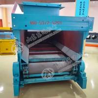 GLL1500/18.5/B煤矿链式给料机直销矿用
