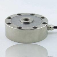 料仓传感器/轮辐式传感器 TJH-4B
