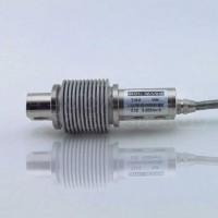 皮带秤传感器/波纹管传感器 TJH-8