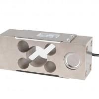 平行梁传感器 TJH-2A