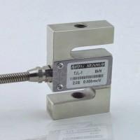 包装秤传感器/S型拉力传感器 TJL-1