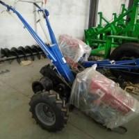 手扶拖拉机绞磨机5T拖拉机手扶绞磨机手扶拖拉机角磨