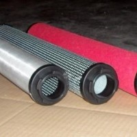 SLAF-20HC/C滤芯SLAF-40HC/C滤芯