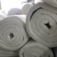 连续退火炉耐火保温棉硅酸铝陶瓷纤维毯