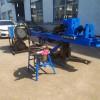 厂家直销全液压锚固钻机 山桥支护锚固钻机 小型锚固钻机