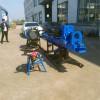 电动液压锚固钻机 分体式锚固钻机 支架式锚固钻机