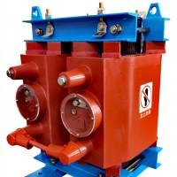 单相干式变压器DC11-15/10-0.22
